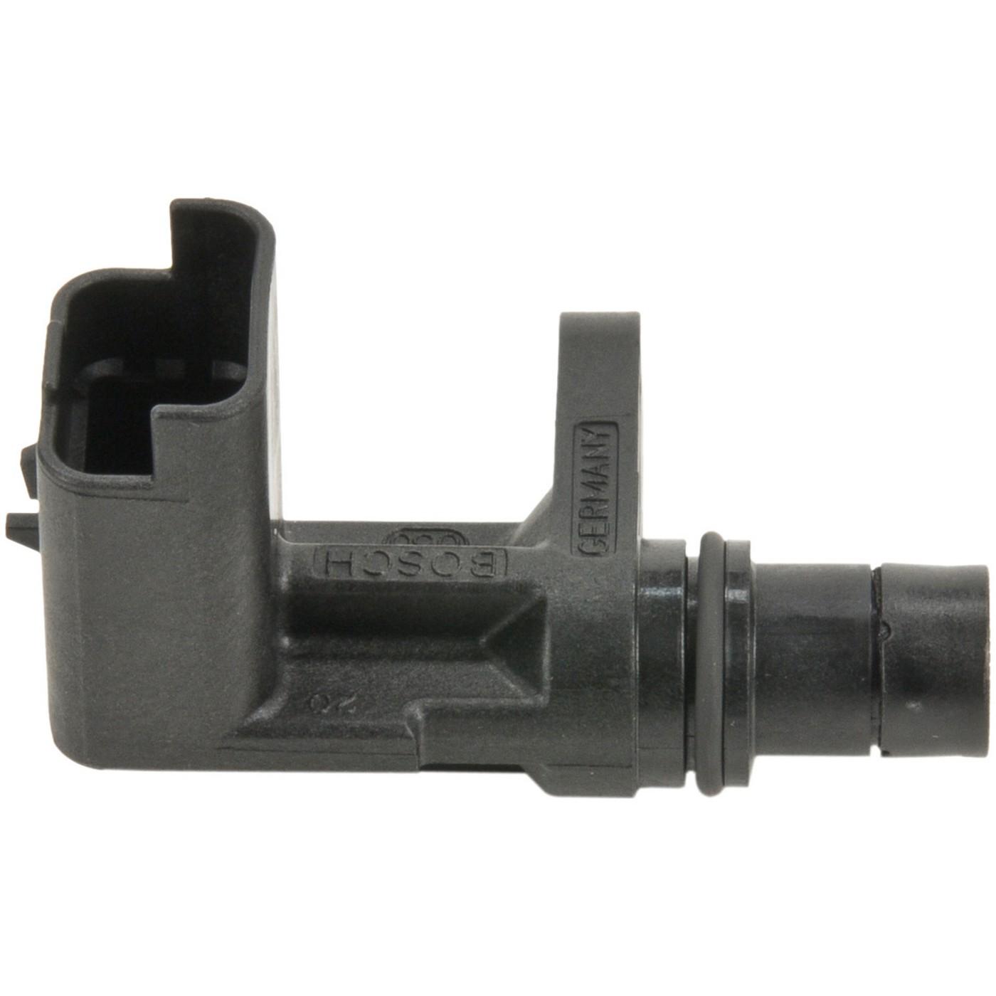 Camshaft Position Sensors | Bosch Auto Parts