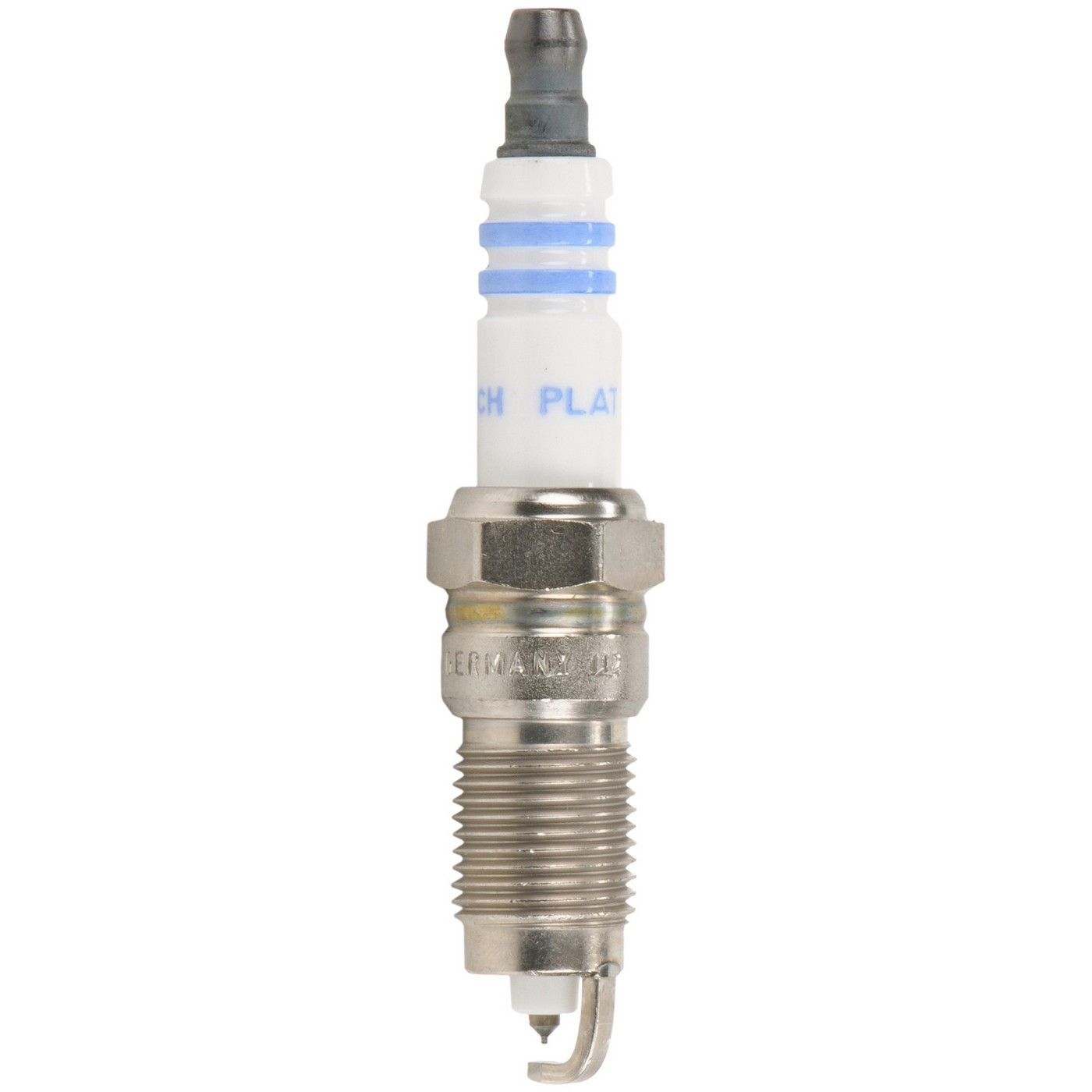 Spark Plug-OE Fine Wire Platinum Bosch 6715
