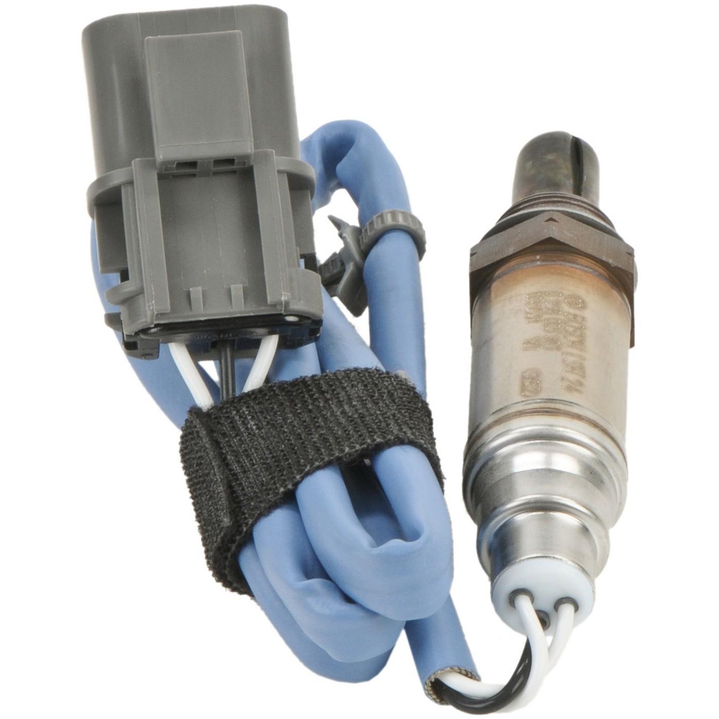 OE Type Fitment Bosch 15983 Oxygen Sensor