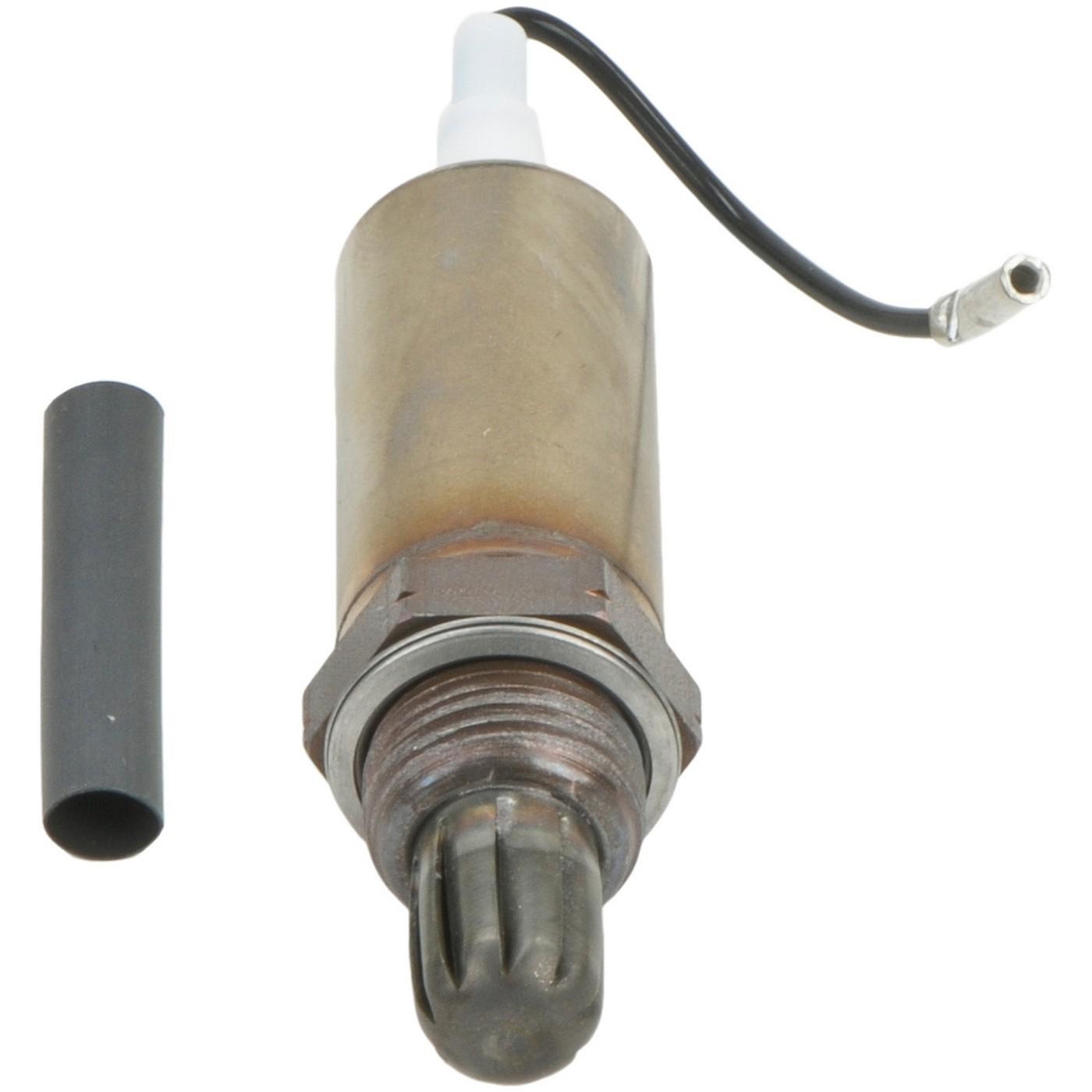 universal oxygen o2 sensors bosch auto parts universal oxygen o2 sensors