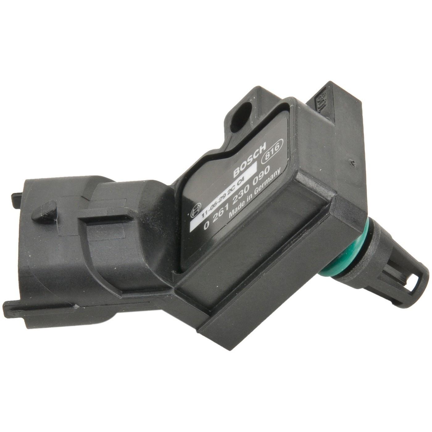 BOSCH MAP Sensor 0261230090