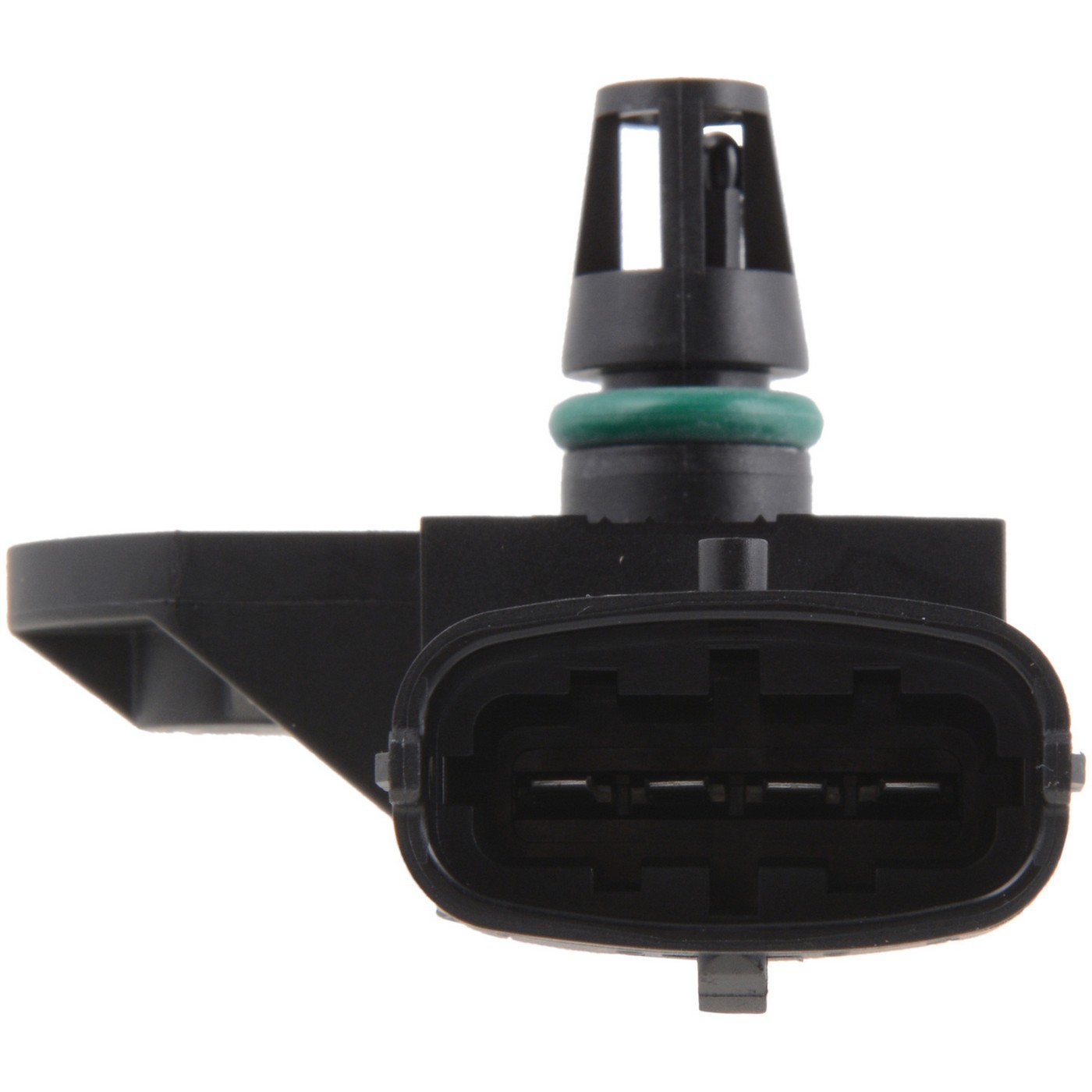 New Manifold Absolute Pressure Sensor Standard Product 0261230217 Fits Honda 11 1.2 1.4 02-14 Astra 98-11 Vectra 05-12 Zafira 2.0 2.4 0261230217