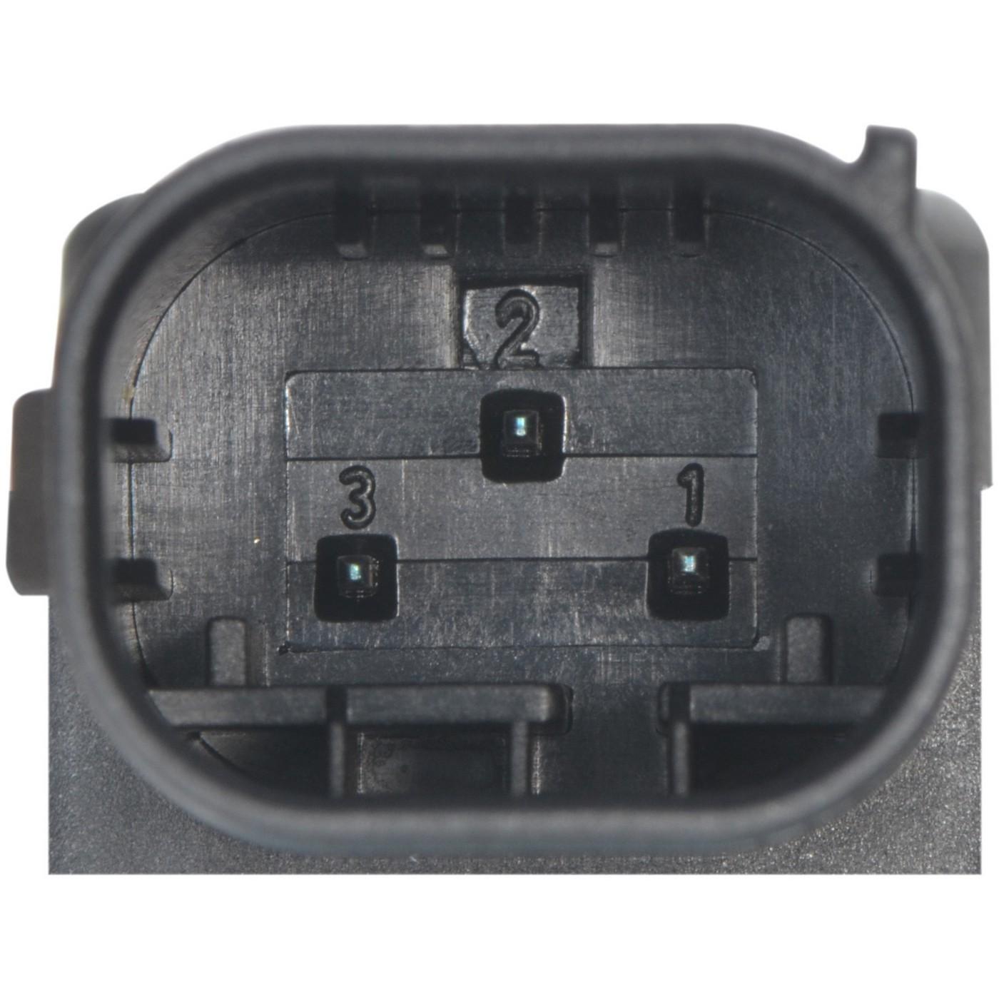 Bosch 0261230250 Manifold Absolute Pressure Sensor