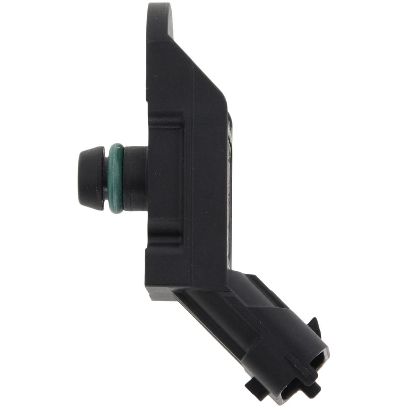 Bosch 0261230284 Map Sensor