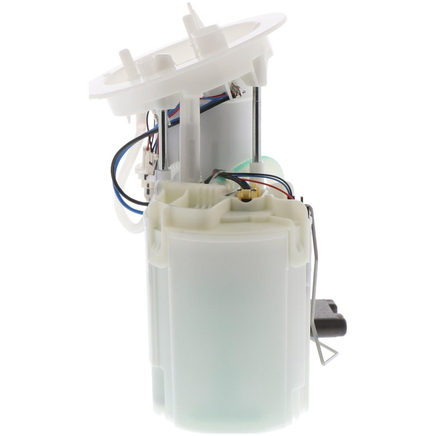 Fuel Pump Assemblies   Bosch Auto Parts