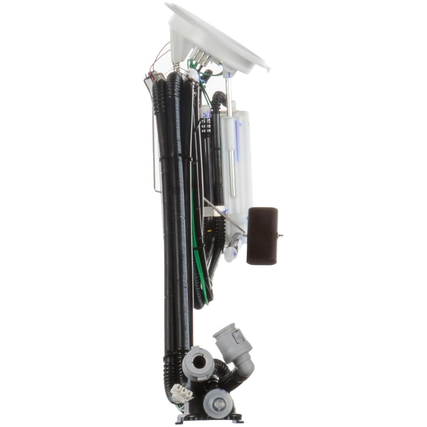Bosch 66148 Fuel Pump Module