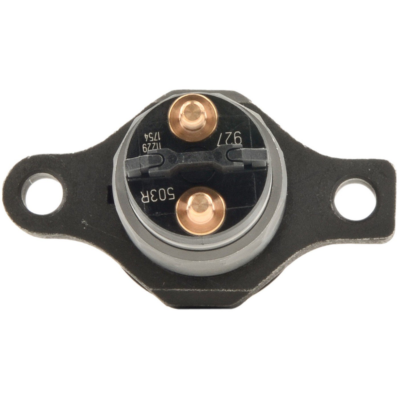 Bosch Remanufacturados Inyector Common Rail Diesel 0986435120