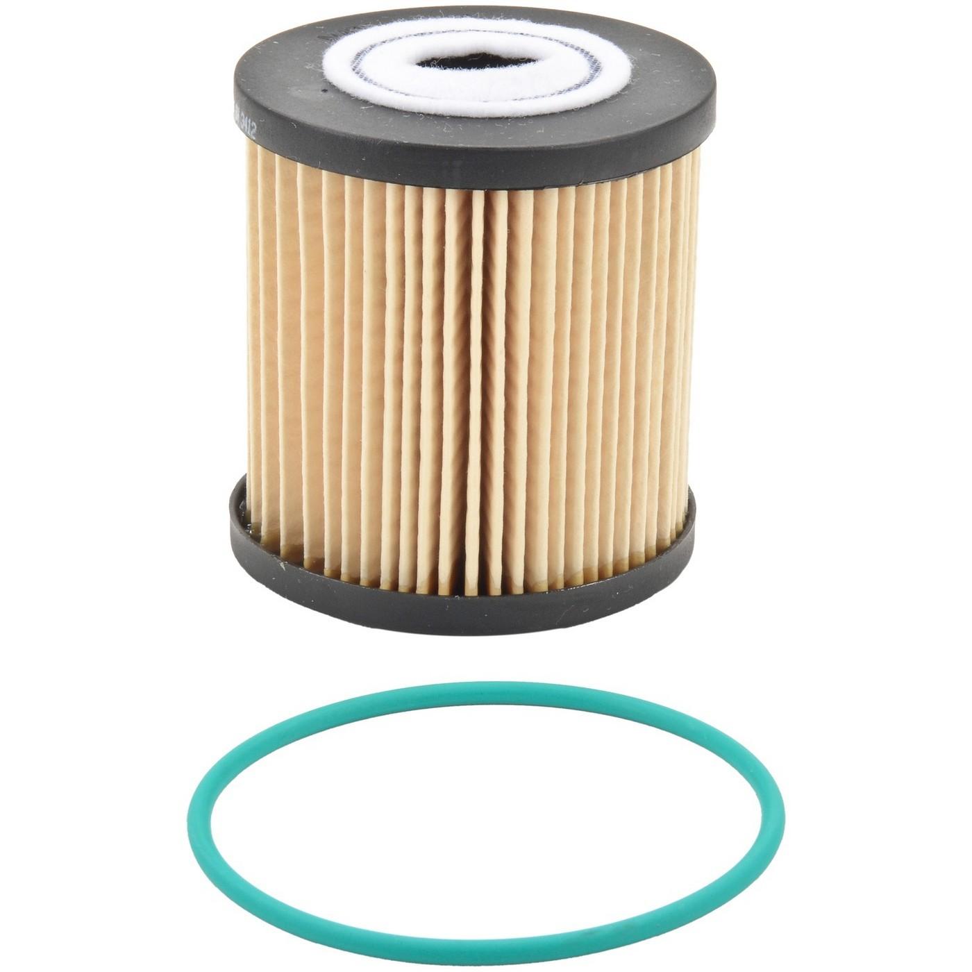 Engine Oil Filter-Premium Oil Filter Bosch 3984