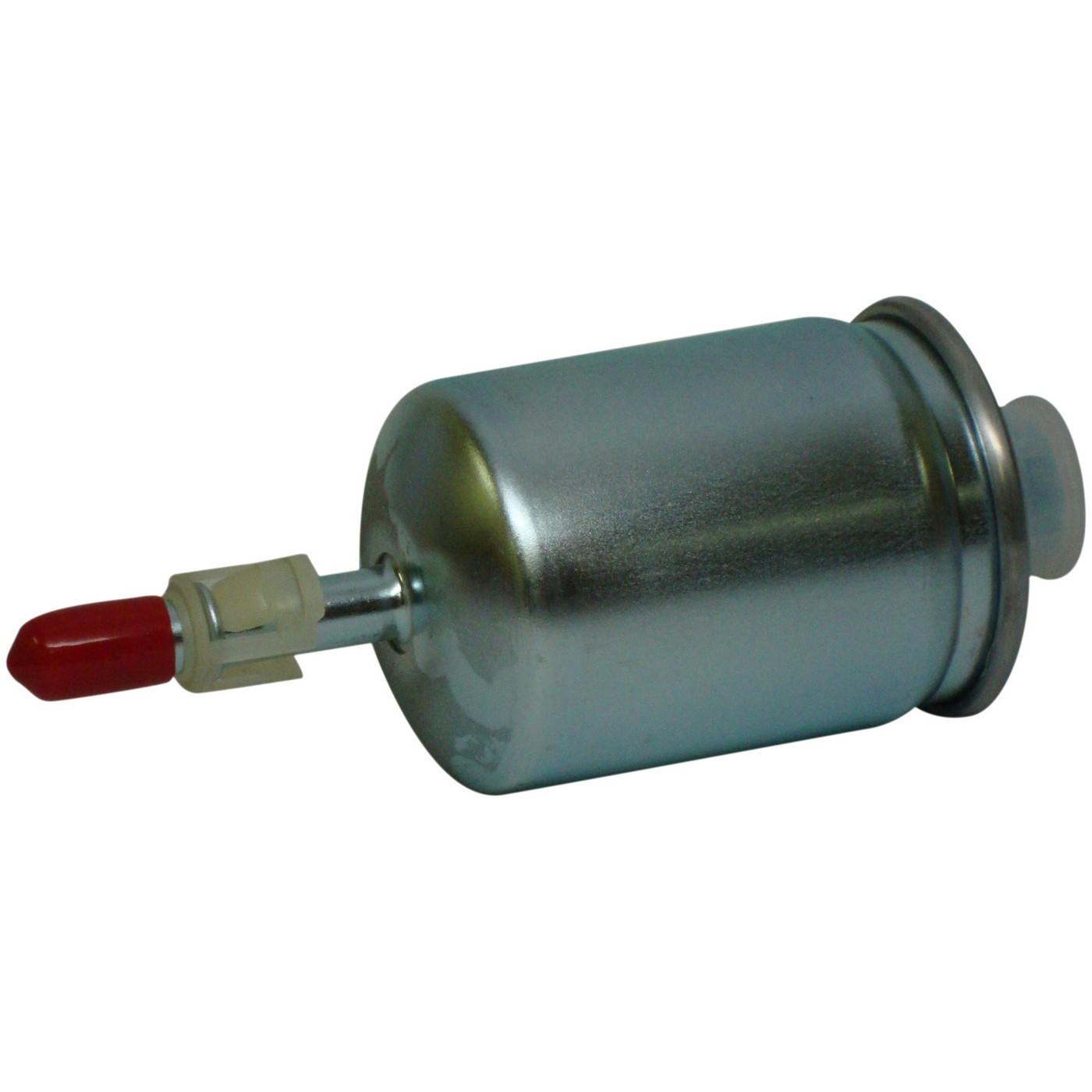 fuel filters bosch auto parts Gasoline Filter