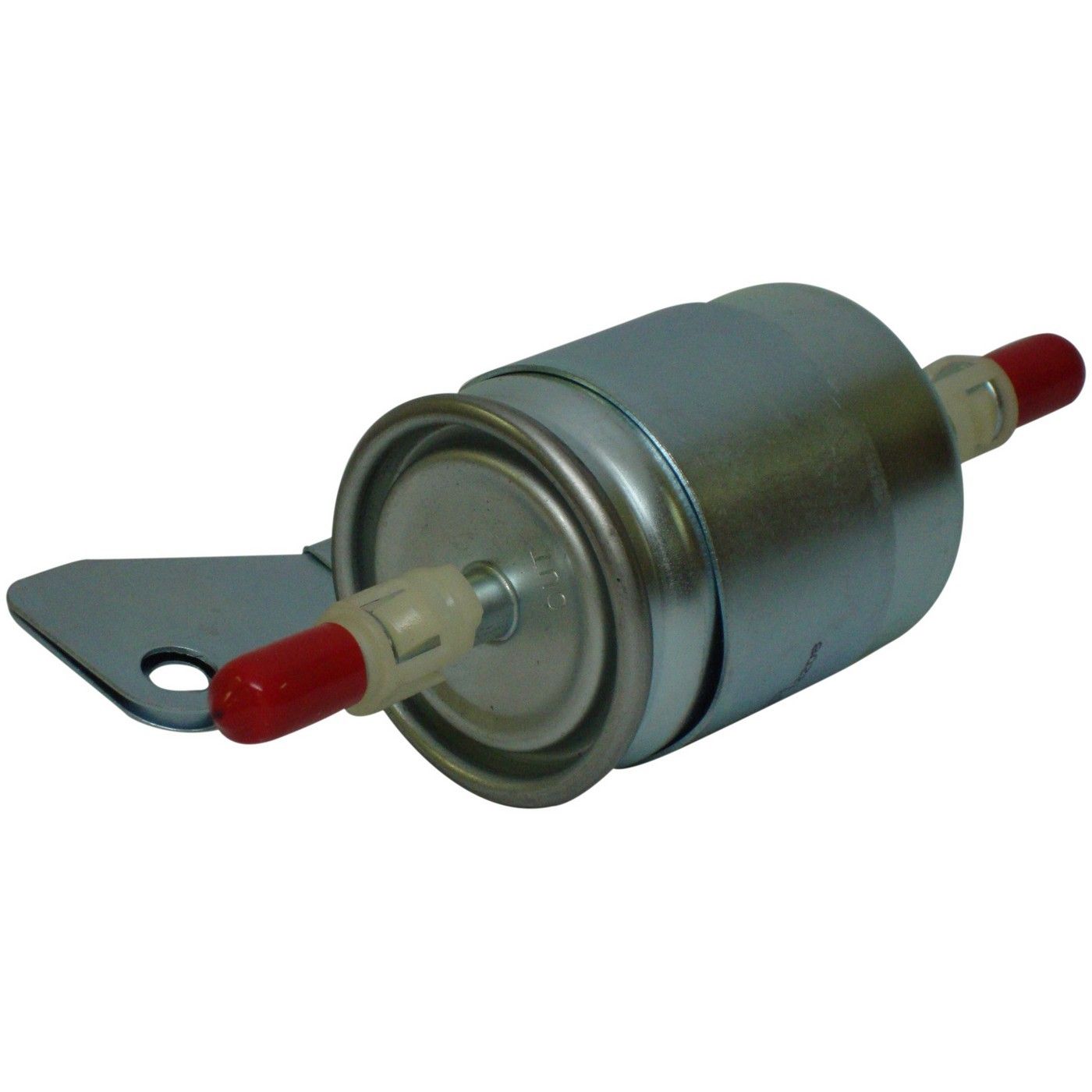 Fuel Filters Bosch Auto Parts Help To Protect The Most Expensive Of Engine By Filtering Out Foreign Particles That Can Damage A Injector