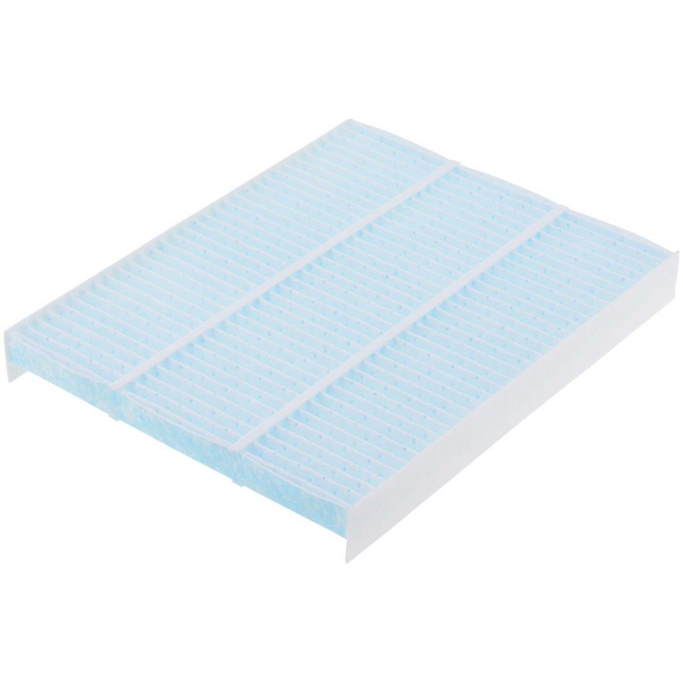 Awe Inspiring Hepa Cabin Filters Bosch Auto Parts Wiring Cloud Peadfoxcilixyz