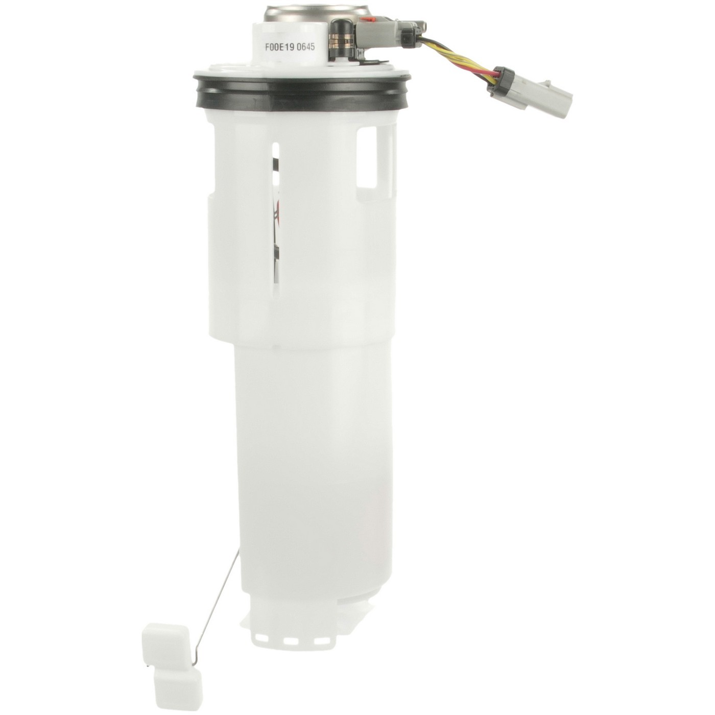 Fuel Pump Assemblies Bosch Auto Parts Filter Supplied The Industrys First Injection System With A High Pressure Electric In 1967 Since Then Has Stood At Forefront Of