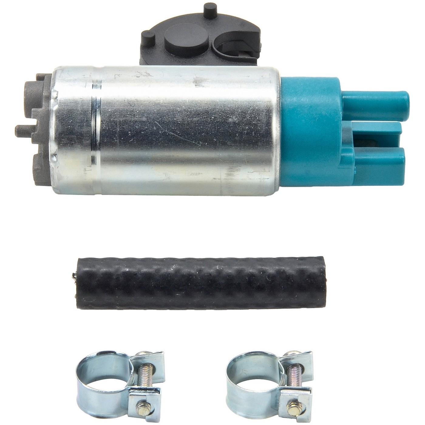 Bosch 69544 Original Equipment Replacement Electric Fuel Pump
