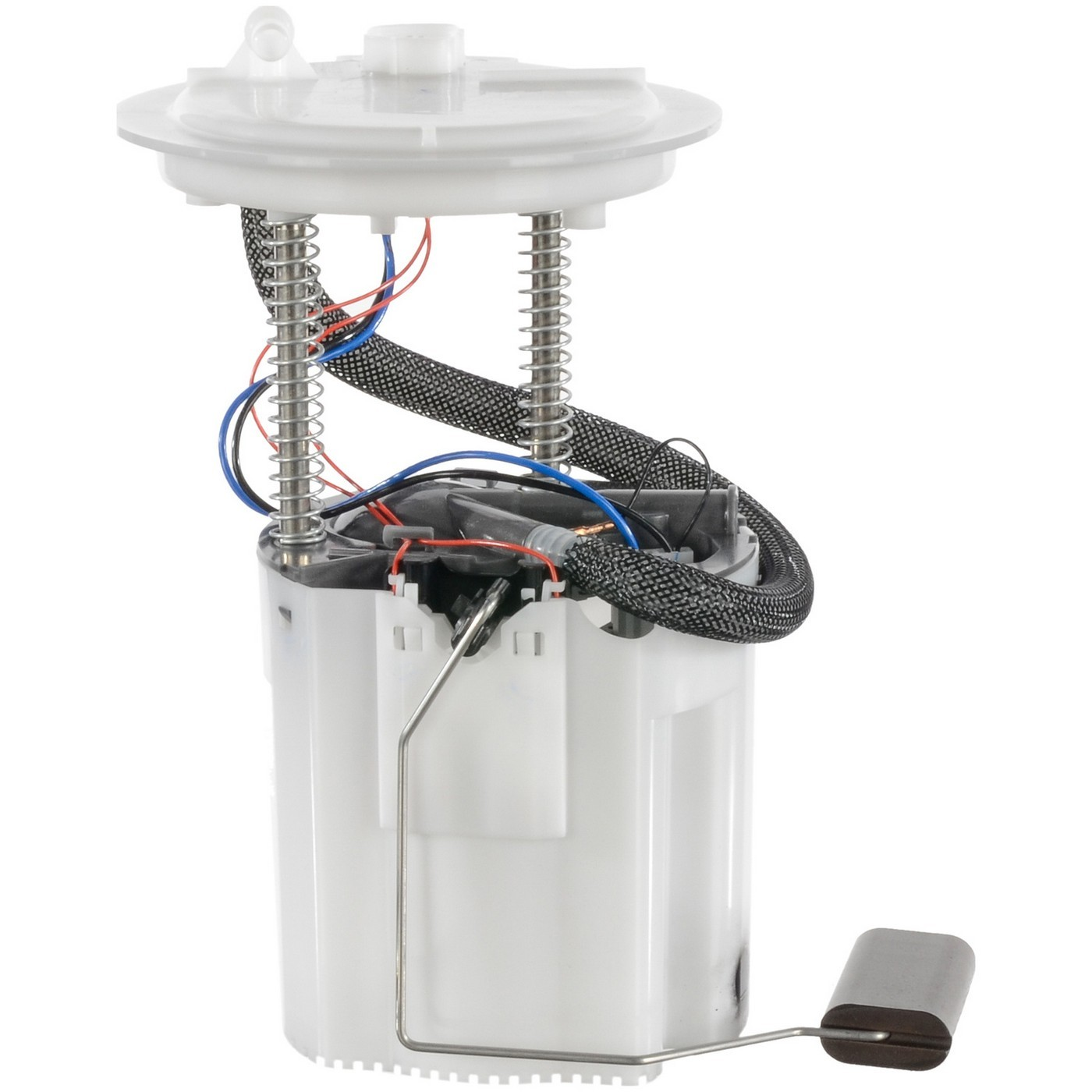 Fuel Pump Assemblies Bosch Auto Parts Automotive Electrical Wiring Supplies Supplied The Industrys First Injection System With A High Pressure Electric In 1967 Since Then Has Stood At Forefront Of