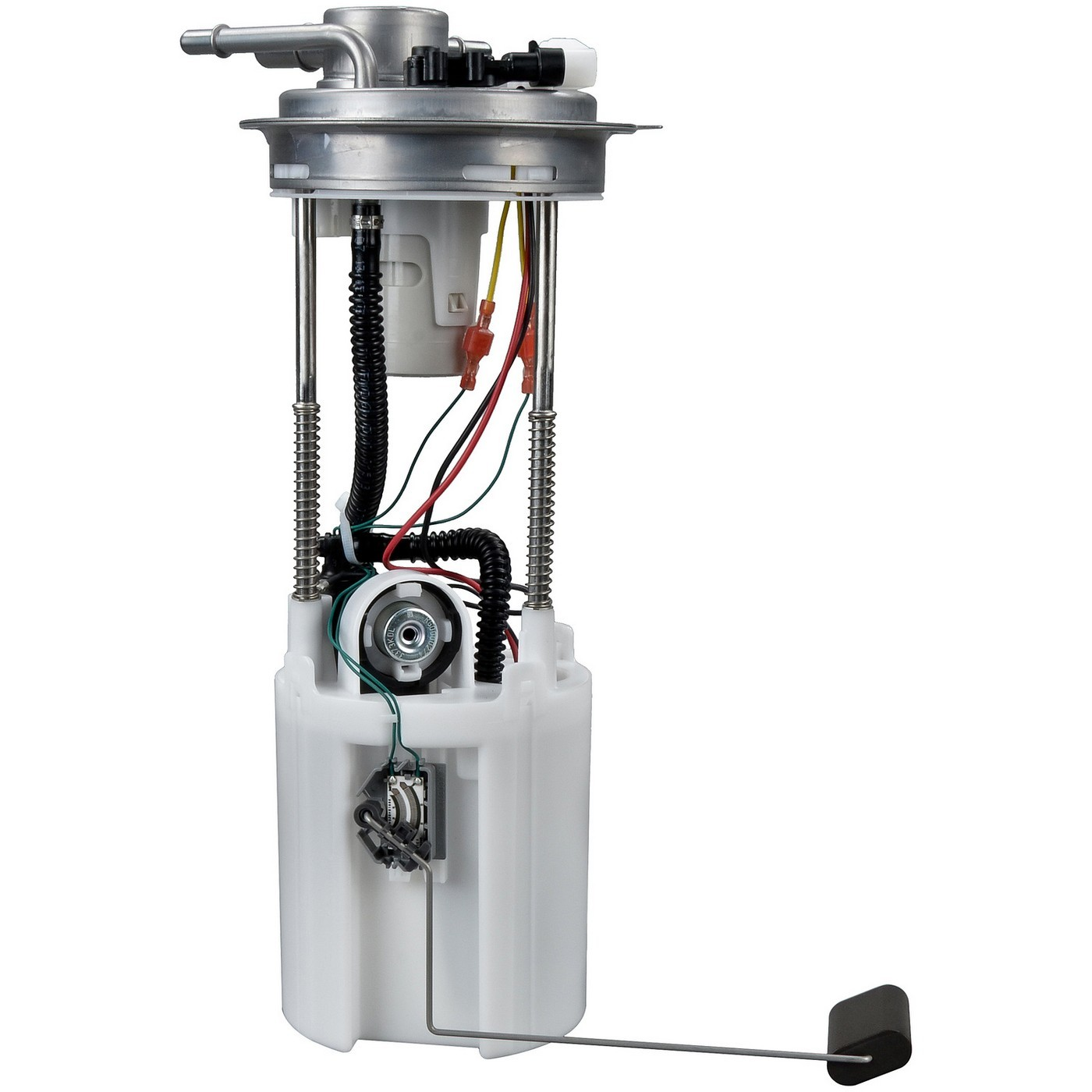 Fuel Pump Assemblies | Bosch Auto Parts