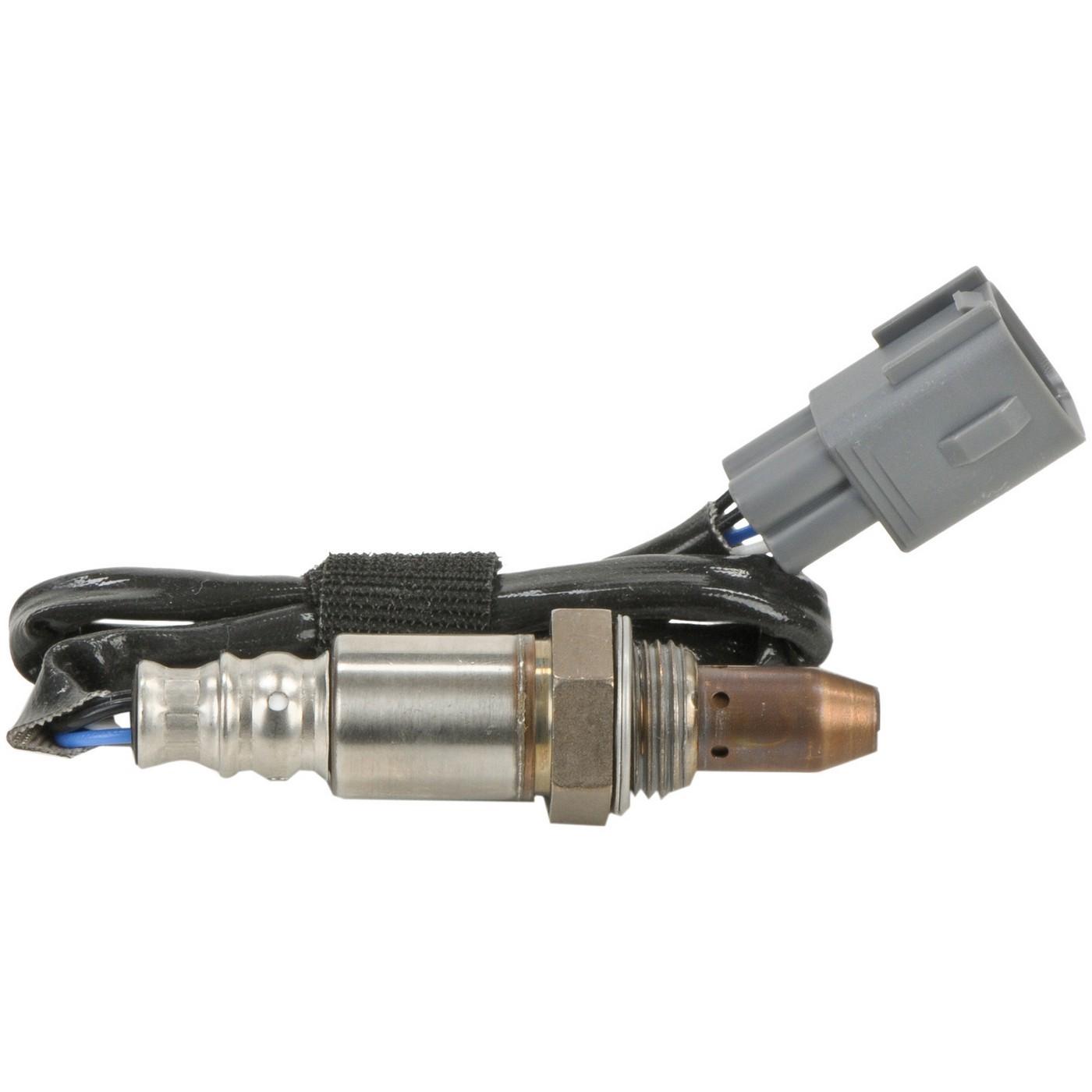 OE Type Fitment Bosch 15974 Oxygen Sensor