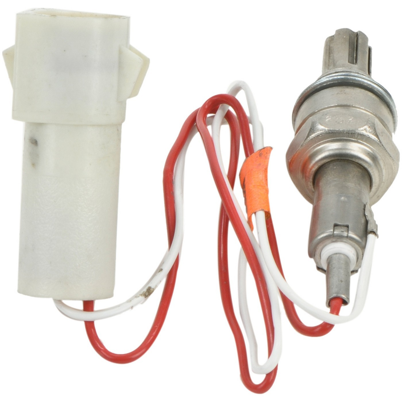 Premium Oxygen O2 Sensors Bosch Auto Parts Wiring Sensor Invented The Automotive Which Is Also Referred To As An Or Lambda Our Are Thimble And Planar