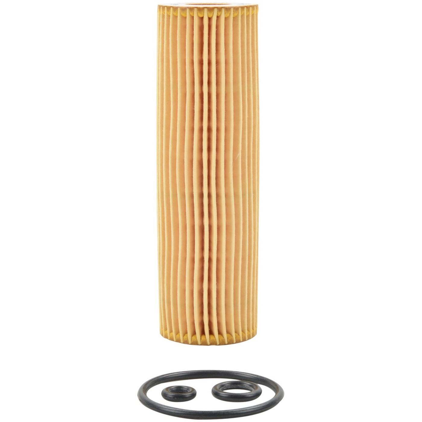 Bosch 72264WS Workshop Oil Filter